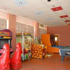 Maistrali Hotel Apts детские мероприятия фото 2