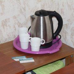 Hotel 99 on Noviy Arbat Номер категории Эконом с различными типами кроватей фото 14
