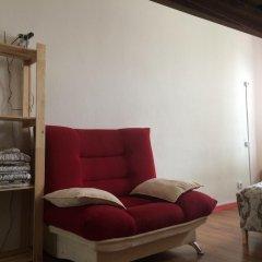 Ok Хостел комната для гостей фото 2