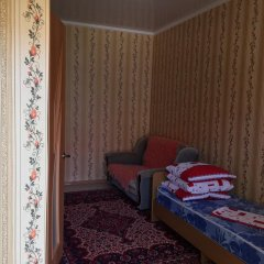 Гостиница Guest House Domik U Morya в Анапе