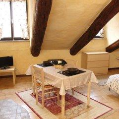 Отель Bellezia комната для гостей