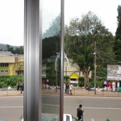 Отель New Nuwara Eliya Inn фото 10