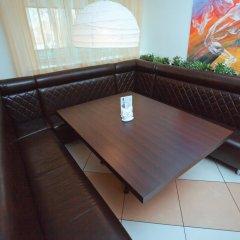 Гостиница Арт-Ульяновск фото 3
