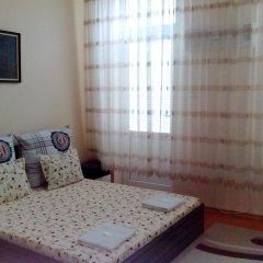 Отель Mirage Pleven Болгария, Плевен - отзывы, цены и фото номеров - забронировать отель Mirage Pleven онлайн сауна