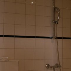 Hotel 83 Амстердам ванная фото 3