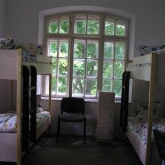 Гостиница Villa Yulietka Hostel Украина, Львов - отзывы, цены и фото номеров - забронировать гостиницу Villa Yulietka Hostel онлайн детские мероприятия фото 2