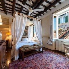 Отель The Scala Windows Италия, Рим - отзывы, цены и фото номеров - забронировать отель The Scala Windows онлайн спа