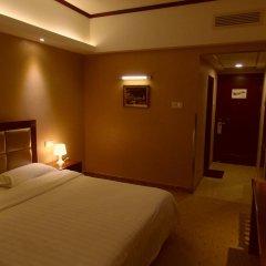 Tianjin Inner Mongolia Jinma Hotel комната для гостей фото 4