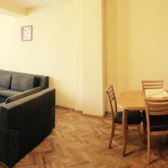 Отель Seapark Homes Neshkov 3* Апартаменты с различными типами кроватей фото 21