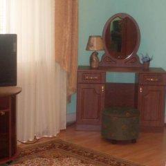 Гостиница Горьковская удобства в номере фото 2