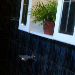 Отель Rohan Villa Шри-Ланка, Хиккадува - отзывы, цены и фото номеров - забронировать отель Rohan Villa онлайн интерьер отеля фото 2