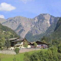 Отель Gasthof Bundschen Сарентино фото 3