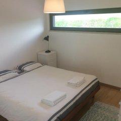 Отель U House Ericeira комната для гостей фото 2