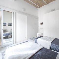 Отель Vatican White Domus комната для гостей фото 4