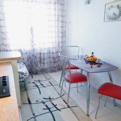 Апартаменты Apartments na Lugovaya 67/69 комната для гостей фото 3
