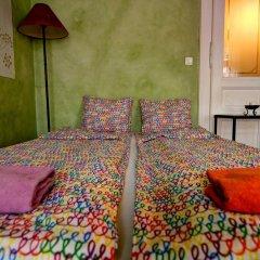 Pal's Hostel & Apartments Апартаменты с 2 отдельными кроватями фото 6