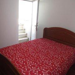 Отель D. Antonia Стандартный номер с двуспальной кроватью фото 7