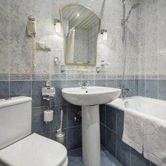 Гостиница Пекин 4* Номер Премиум с разными типами кроватей фото 9