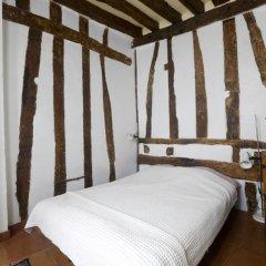 Отель Lovely and Typical 1 bedroom детские мероприятия