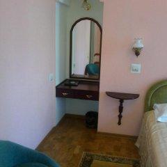 Гостиница Гостевой Центр Коралл Стандартный номер с различными типами кроватей фото 8
