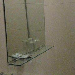 Отель Hostal Linar ванная фото 2