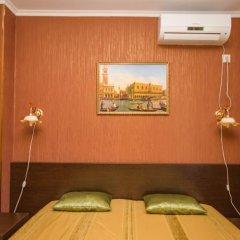 Гостиница Пальма удобства в номере фото 2