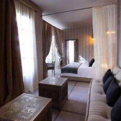 Отель Riad Joya Марракеш комната для гостей фото 5