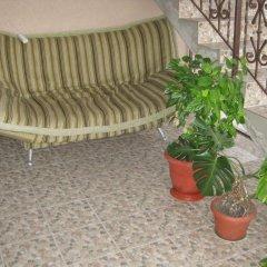 Гостевой Дом Marina Garden