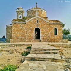 Отель Maouris Villa Кипр, Протарас - отзывы, цены и фото номеров - забронировать отель Maouris Villa онлайн развлечения