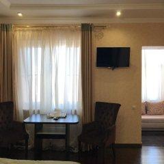 Hotel Strelets 3* Улучшенные люксы с различными типами кроватей фото 4