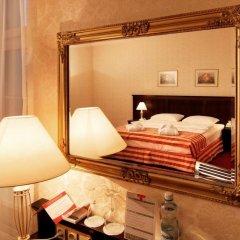 Rixwell Gertrude Hotel 4* Улучшенный номер с двуспальной кроватью фото 6
