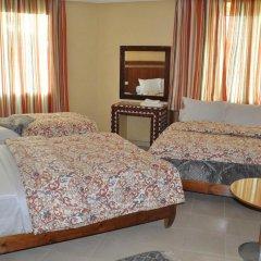 Hotel Colisee 3* Стандартный номер с различными типами кроватей фото 6