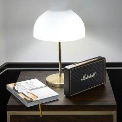 Le Roch Hotel & Spa 5* Стандартный номер с различными типами кроватей фото 14