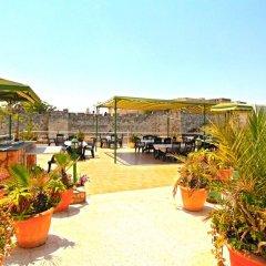 Отель Golden Walls Иерусалим фото 3