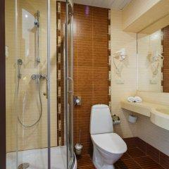 Hotel Rocca al Mare 4* Стандартный номер с разными типами кроватей фото 3