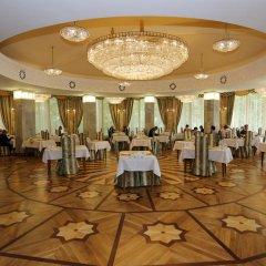 Гостиница Барвиха в Барвихе отзывы, цены и фото номеров - забронировать гостиницу Барвиха онлайн помещение для мероприятий