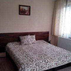 Отель Advel Guest House 2* Стандартный номер фото 9