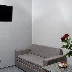 Апартаменты Pushkinskaya Apartments Апартаменты фото 4