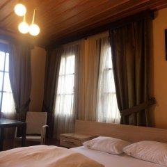 Tarabyali Otel Турция, Армутлу - отзывы, цены и фото номеров - забронировать отель Tarabyali Otel онлайн комната для гостей фото 3