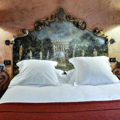 Отель Cour Des Loges Hotel Франция, Лион - 1 отзыв об отеле, цены и фото номеров - забронировать отель Cour Des Loges Hotel онлайн комната для гостей фото 4