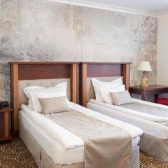 Arena di Serdica Hotel комната для гостей фото 5