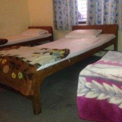 Отель Mount Fuji Непал, Покхара - отзывы, цены и фото номеров - забронировать отель Mount Fuji онлайн спа