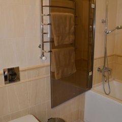 Hotel Mp 3* Улучшенный номер фото 2