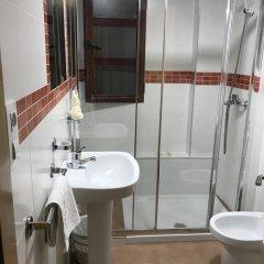 Отель Hostal Rio de Oro Стандартный номер фото 9