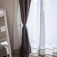 Апартаменты Torino Suite Улучшенные апартаменты с различными типами кроватей фото 16