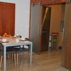 Отель Apartaments Suites Independencia Испания, Барселона - 2 отзыва об отеле, цены и фото номеров - забронировать отель Apartaments Suites Independencia онлайн в номере