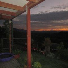 Отель Kauri Lodge фото 18