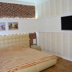 Гостиница Грезы 3* Полулюкс с разными типами кроватей фото 13
