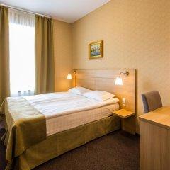 Апартаменты Невский Гранд Апартаменты Стандартный номер с различными типами кроватей фото 14