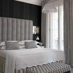 Haymarket Hotel 5* Номер Делюкс с различными типами кроватей фото 4